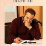 ثبت نام  کارگاه شخصیت شناسی به شیوه MBTI در تهران( دوره 31)  -17 و21 شهریور