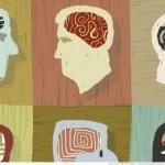 آیا آزمون MBTI همه ما را فریب داده است؟ (مقاله انتقادی مجله فورچون)