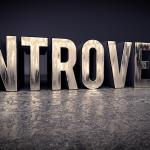 نکات مهم ارتباطی با برونگرایان و درونگرایان
