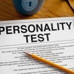 آزمون ارزیابی MBTI، برای سرگرمی نیست( پاسخ به نقد )