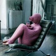 introvertN