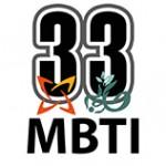"""ثبت نام دوره ۳۳ کارگاه شخصیت شناسی به شیوه MBTI """"تهران """" (با استانداردهای بین المللی موسسه CPPبرای عموم)"""