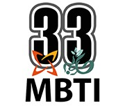 MBTI 33