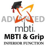 اولین دوره MBTI پیشرفته ( MBTI و مخمصه=GRIP) ، جمعه ۳ بهمن