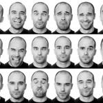 هشت کارکرد- خلاصه ای از تئوری تایپ ها