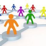 سازمانها زندهاند: مدلی توانمند برای تغییر