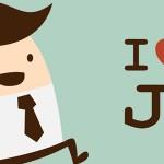 چگونه شناخت تیپ شخصیتیتان میتواند به رضایت شغلی شما کمک کند؟ (قسمت دوم)