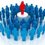 چگونه یک فرهنگ سازمانی با عملکرد بالا ایجاد کنیم؟ (قسمت سوم و پایانی)