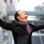 5 روش برای اینکه درونگراها میزان انرژی خود را در یک روز پرتنش و سخت در بالاترین حد ممکن نگه دارند
