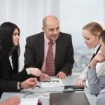 چگونه با افراد نامنظم نتیجه بهتری در تیم بگیریم؟