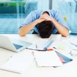 آیا در محیط کار خود سردرگم شدهاید؟ دانستن تیپ شخصیتی میتواند به شما کمک کند (بخش دوم)