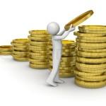 مشربها و مدیریت مالی (بخش اول)