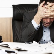 Four-Most-Frustrating-Work-Issues-We-All-Deal-With