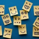 ارثبردن از صفات شخصیتی