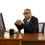 کدامیک از ١۶ تیپ شخصیتى براى سپردن کارهاى شرکت، مورد اعتمادتر است؟؟؟