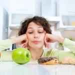 برونگراها در رژیم غذایی موفق ترند یا درونگراها؟ (قسمت اول)