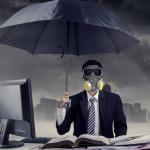 11 نکته برای سالمماندن در یک محیط کاری مسموم – بخش دوم