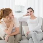 ده اشتباه بزرگ که برونگراها ناخواسته مرتکب میشوند (قسمت اول)