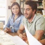 7 راه برای اینکه افراد ساکت در جلسات تأثیرگذاری قویتری داشته باشند