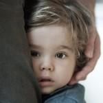 آیا فرزند شما خجالتی است یا درونگرا؟