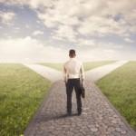 پنج سوالی که پیش از تغییر شغل در میانسالی باید از خود بپرسید