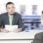 نکاتی برای مصاحبه کاری درونگراها
