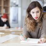 چهار کاری که هر درونگرا برای افزایش خلاقیت باید انجام دهد