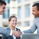 چهار تیپ شخصیتی کارآفرین های موفق