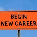 نقش MBTI در انتخاب شغل جدید