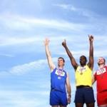 شیوه قهرمانان ورزشی: کدام ویژگی های شخصیتی در موفقیت ورزشکاران نقش دارند؟