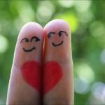 آیا برونگراها در ایجاد رابطه عاطفی موفق ترند؟