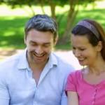 آیا ابزار MBTI میتواند حلقه گمشده روابط عاطفی باشد؟