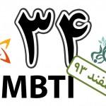 ثبت نام دوره 34 شخصیت شناسی به شیوه MBTI