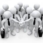 سازمان خود را با استفاده از ابزار MBTI احیاء کنید