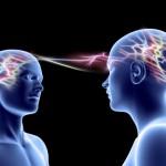 علم عصبشناسی (Neuroscience) در مورد تیپ شخصیتی چه حرفهایی برای گفتن دارد؟