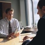 به دنبال افزایش حقوق بیشتری هستید؟ پس تیپ شخصیتی رئیستان را بیابید