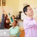 چگونه به دانشجویان آموزش دهیم که در هر کلاسی موفق باشند؟ (بخش اول: برونگرایی-درونگرایی)