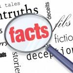 دروغها و حقایقی در مورد MBTI : کدامیک را باید باور کنید