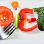 گرفتن یک رژیم غذایی برای منظم ها (J) سخت تر است یا منعطف ها (P)؟ (قسمت پایانی)