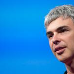 یک رهبر درونگرا مؤسس قدرتمندترین موتور جستجوی جهان – (Larry Page)