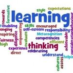 کارکردها و شیوههای یادگیری