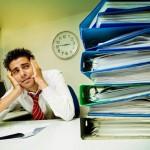 چه چیزی باعث می شود تا یک INFJ احساس درماندگی کند؟