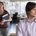 10 اشتباه رایج درونگراها (بخش اول)