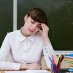 7 نکته کاربردی برای نجات معلمان درونگرا