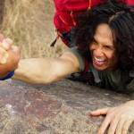 سه روش فوقالعاده برای متقاعدکردن افراد برای اینکه به شما اعتماد کنند