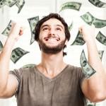 تیپ های شخصیتی چگونه به موفقیت مالی دست پیدا می کنند؟