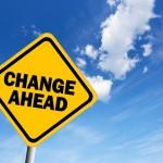 استفاده از تیپ شخصیتی برای مدیریت تغییر شغل