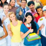 پرسش و پاسخ: تیپ شخصیتی برای انتخاب شغل چه کمکی به ما میکند؟